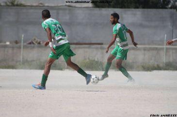 Football Chabab Ait iaaza - Amjad Houara 26-03-2017_13
