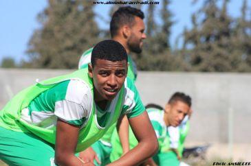 Football Chabab Ait iaaza - Amjad Houara 26-03-2017_15