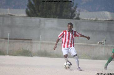 Football Chabab Ait iaaza - Amjad Houara 26-03-2017_22