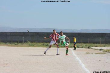 Football Chabab Ait iaaza - Amjad Houara 26-03-2017_25