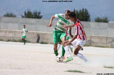 Football Chabab Ait iaaza - Amjad Houara 26-03-2017_36