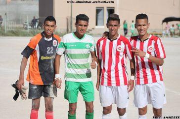 Football Chabab Ait iaaza - Amjad Houara 26-03-2017_38