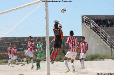 Football Chabab Ait iaaza - Amjad Houara 26-03-2017_44