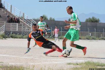 Football Chabab Ait iaaza - Amjad Houara 26-03-2017_49