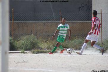 Football Chabab Ait iaaza - Amjad Houara 26-03-2017_51