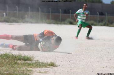 Football Chabab Ait iaaza - Amjad Houara 26-03-2017_55