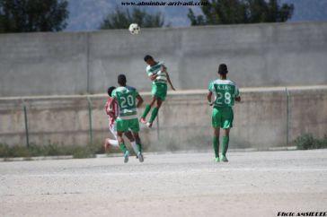 Football Chabab Ait iaaza - Amjad Houara 26-03-2017_56