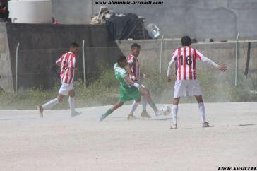 Football Chabab Ait iaaza - Amjad Houara 26-03-2017_61