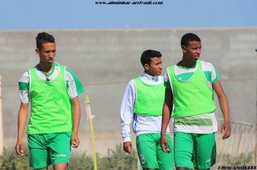 Football Chabab Ait iaaza - Amjad Houara 26-03-2017_65