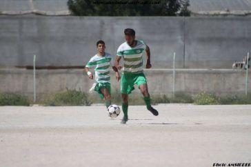 Football Chabab Ait iaaza - Amjad Houara 26-03-2017_67