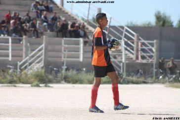 Football Chabab Ait iaaza - Amjad Houara 26-03-2017_68