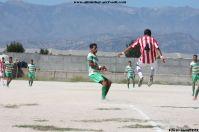 Football Chabab Ait iaaza - Amjad Houara 26-03-2017_74