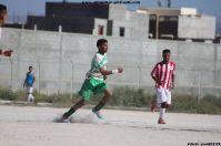 Football Chabab Ait iaaza - Amjad Houara 26-03-2017_87