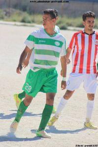 Football Chabab Ait iaaza - Amjad Houara 26-03-2017_99