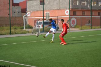 Football Chabab Houara - TAS casa 19-03-2017_11