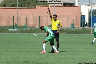 Football Chabab Lekhiam - Chabab Ait Iaaza 12-03-2017_31