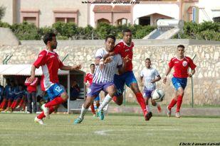 Football Fath inzegane - Hilal Tarrast 19-03-2017_15