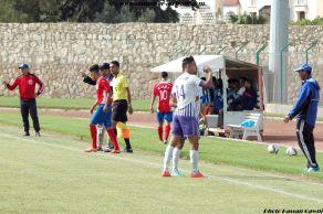 Football Fath inzegane - Hilal Tarrast 19-03-2017_22