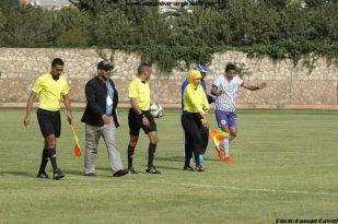 Football Fath inzegane - Hilal Tarrast 19-03-2017_37