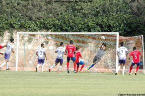 Football Fath inzegane - Hilal Tarrast 19-03-2017_40