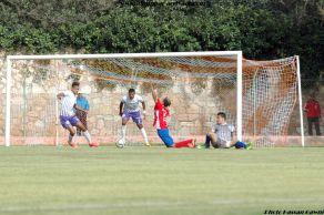 Football Fath inzegane - Hilal Tarrast 19-03-2017_43