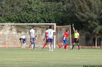 Football Fath inzegane - Hilal Tarrast 19-03-2017_44