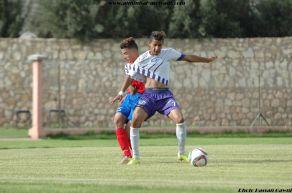 Football Fath inzegane - Hilal Tarrast 19-03-2017_50