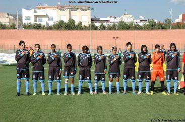 Football Feminin Amjad Taroudant - ittihad Ait Melloul 12-03-2017_117