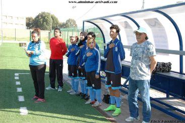 Football Feminin Amjad Taroudant - ittihad Ait Melloul 12-03-2017_121