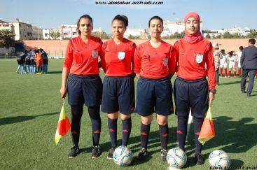 Football Feminin Amjad Taroudant - ittihad Ait Melloul 12-03-2017_139