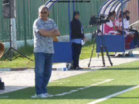 Football Feminin Amjad Taroudant - ittihad Ait Melloul 12-03-2017_29