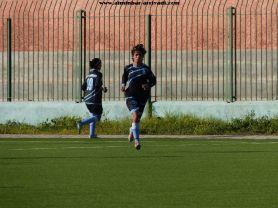 Football Feminin Amjad Taroudant - ittihad Ait Melloul 12-03-2017_36