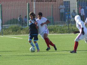 Football Feminin Amjad Taroudant - ittihad Ait Melloul 12-03-2017_39