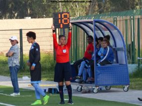 Football Feminin Amjad Taroudant - ittihad Ait Melloul 12-03-2017_62