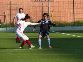 Football Feminin Amjad Taroudant - ittihad Ait Melloul 12-03-2017_65