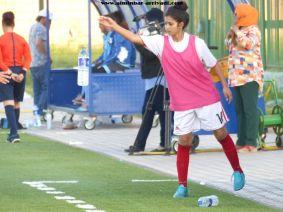 Football Feminin Amjad Taroudant - ittihad Ait Melloul 12-03-2017_89