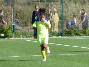 Football Feminin Chabab Tarrast - Raja Ait Iaaza 05-03-2017_129