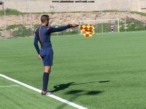 Football Feminin Chabab Tarrast - Raja Ait Iaaza 05-03-2017_51