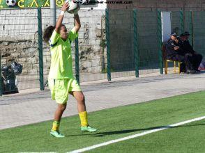 Football Feminin Chabab Tarrast - Raja Ait Iaaza 05-03-2017_67