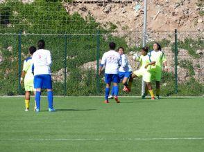 Football Feminin Chabab Tarrast - Raja Ait Iaaza 05-03-2017_68