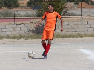 Football ittihad Ouled Jerrar - Ass Abainou 22-03-2017_02