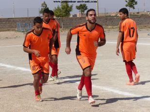 Football ittihad Ouled Jerrar - Ass Abainou 22-03-2017_04