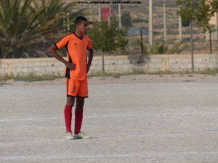 Football ittihad Ouled Jerrar - Ass Abainou 22-03-2017_110