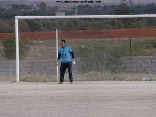 Football ittihad Ouled Jerrar - Ass Abainou 22-03-2017_115