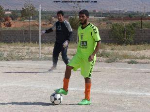 Football ittihad Ouled Jerrar - Ass Abainou 22-03-2017_17