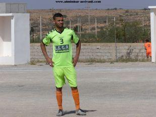 Football ittihad Ouled Jerrar - Ass Abainou 22-03-2017_19
