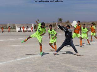 Football ittihad Ouled Jerrar - Ass Abainou 22-03-2017_21
