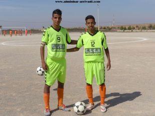 Football ittihad Ouled Jerrar - Ass Abainou 22-03-2017_25