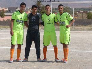 Football ittihad Ouled Jerrar - Ass Abainou 22-03-2017_26