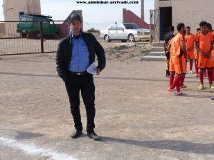 Football ittihad Ouled Jerrar - Ass Abainou 22-03-2017_31